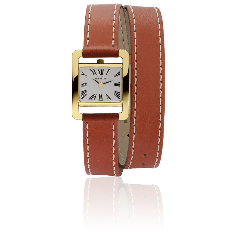 Reloj Inspiration Ve Avenue 17037/P01MA