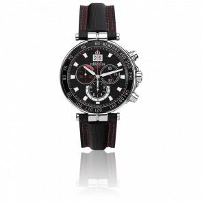 Reloj Newport Yacht Club Chrono 36655/AN44