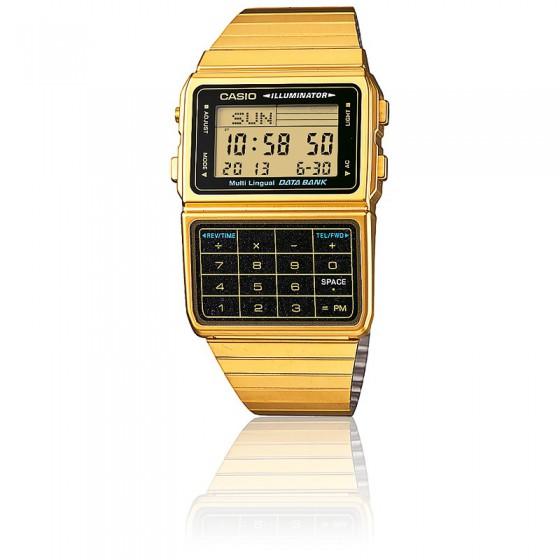 e282c86e8c69 reloj casio calculanora dorano .