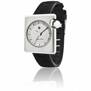 Reloj Roger Tallon Mach 2000 Duchesse Cromo Mirror