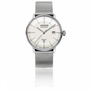 Reloj Bauhaus Lady  6071-M5