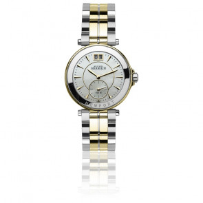 Reloj Newport Yacht Club Lady 18266/BT19