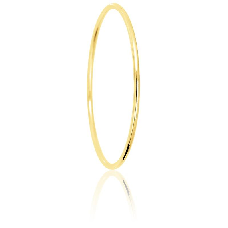 2f2d65b26c4c Pulseras de caña de oro y plata para mujer - Ocarat