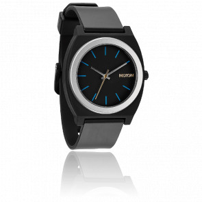 The Time Teller P Midnight GT - A119 1529