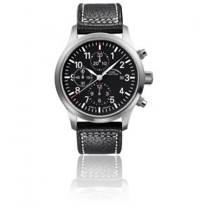 Reloj Terrasport I Cronógrafo