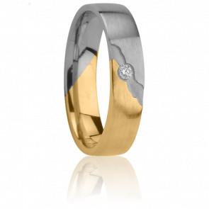 Alianza Hyllos 2 Oros y Diamante