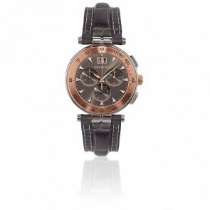Reloj Newport Yacht Club Chrono 36657/TR22GR