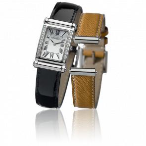 Reloj Antares Cofre Correa Intercambiable COF.17048/26Y01