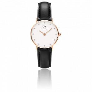 Reloj Classy Sheffield Lady Rosa Gold 26 mm