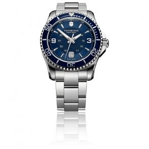 Reloj Maverick GS 241602
