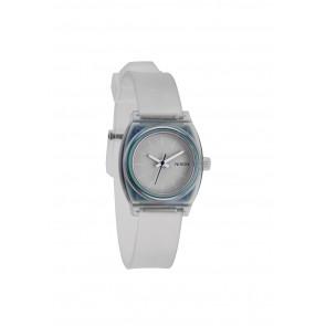 Reloj The Small Time Teller P Translucent - A 425
