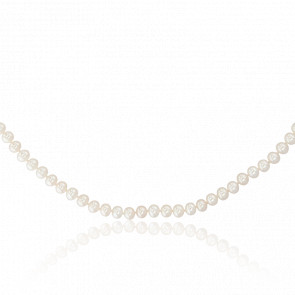 Collar Perlas Ø5,50-6 mm