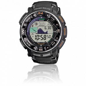 Reloj Pro Trek PRW-2500-1ER Gunung Bintang