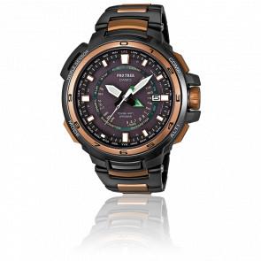 Reloj Pro Trek PRX-7001GF-1ER