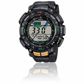 Reloj Pro Trek PRG-240-1ER Saltoro Kangri