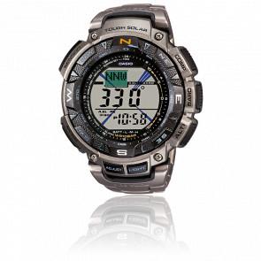Reloj Pro Trek PRG-240T-7ER Teram Kangri
