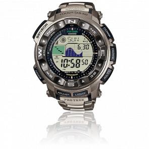 Reloj Pro Trek PRW-2500T-7ER Gungung Inas