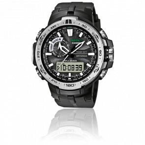 Reloj Pro Trek PRW-6000-1ER Monte Nuvolau