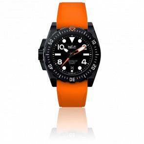 Reloj AG5 3 D