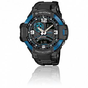 Reloj G-Premium GA-1000-2BER