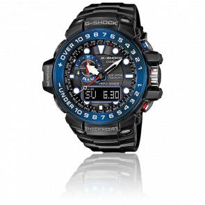 Reloj G-Premium Gulfmaster GWN-1000B-1BER
