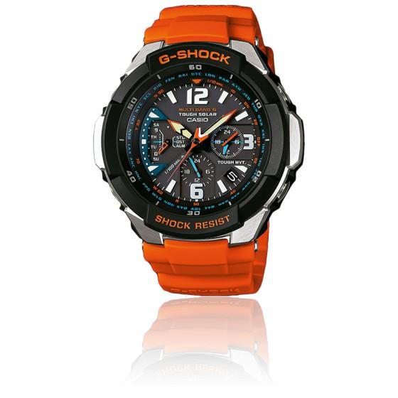 G-Premium GW-3000M-4AER