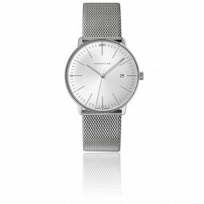 Reloj Max Bill Quartz 041/4463.44
