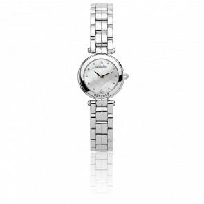 Reloj Newport Yacht Club 17455/B19