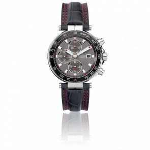 Reloj Newport Yacht Club Automático 255/RG44