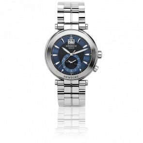 Reloj Newport Yacht Club 18466/B65