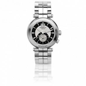 Reloj Newport Yacht Club 18466/B14