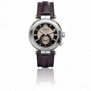 Reloj Newport Yacht Club 18466/48MA