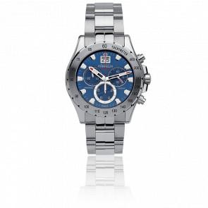 Reloj Newport Trophy Cuarzo 36670/B15