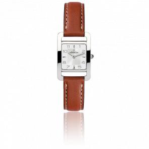 Reloj Inspiration 5ème avenue 17437/12GO