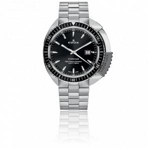 Reloj Hydro-Sub Quartz Grey