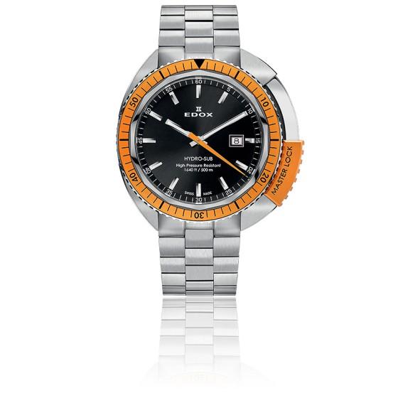 a5a91bd1bc562 reloj casio hydro