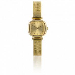 Reloj Moneypenny Royale - Gold