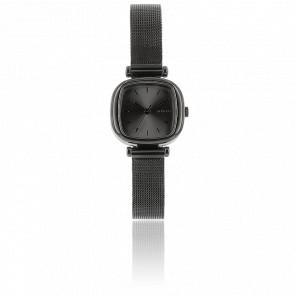 Reloj Moneypenny Royale - Gun