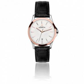 Reloj Lyre 12213/TR12