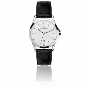 Reloj Lyre 12213/12