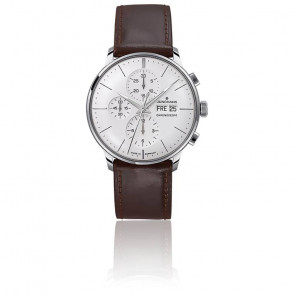 Reloj Meister Chronoscope 027/4120.00