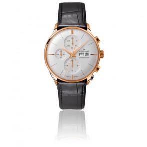 Reloj Meister Chronoscope 027/7323.00