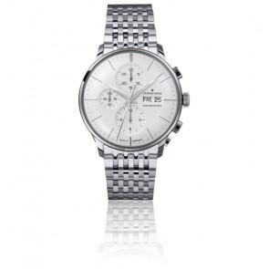 Reloj Meister Chronoscope 027/4121.44