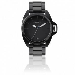 Reloj The Anthem A396 - 001