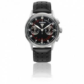 Reloj Series G38 6970-2