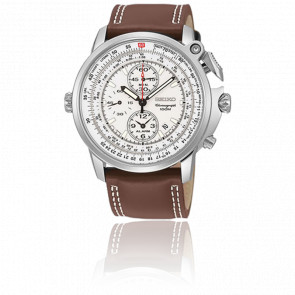 Reloj Sport Cronógrafo Alarma SNAB71