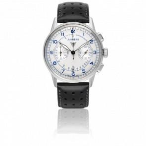 Reloj Series G38 6970-3