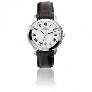 Reloj Ambassade 12239/01MA