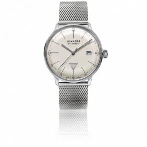 Reloj Dessau 1925 Bauhaus Automatik 6050M-5