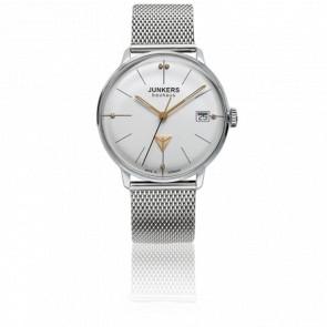 Reloj Bauhaus Lady 6073M-1